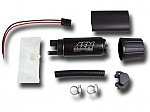 Aem 320lph fuel pump5