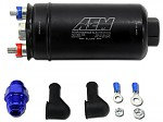 Aem 380lph fuel pump4